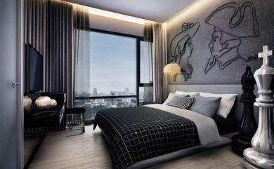Rhythm-Sukhumvit-36-38-Bangkok-condo-1-bedroom-for-sale-1
