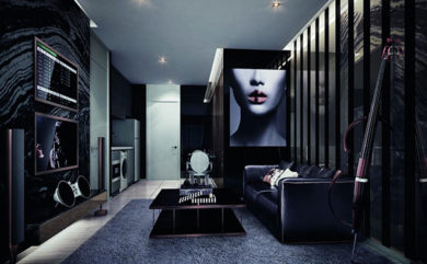 Rhythm-Sukhumvit-36-38-Bangkok-condo-1-bedroom-for-sale-2