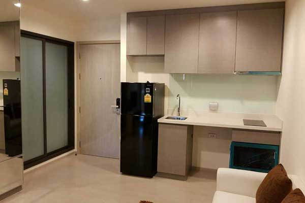 Rhythm-Sukhumvit-1br-rent-051709255-featured
