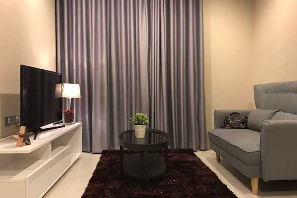 Rhythm-Sukhumvit-3638-1br-rent-0517655-featured