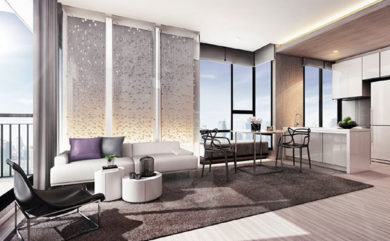 Rhythm-Sukhumvit-42-Bangkok-condo-1-bedroom-for-sale-1