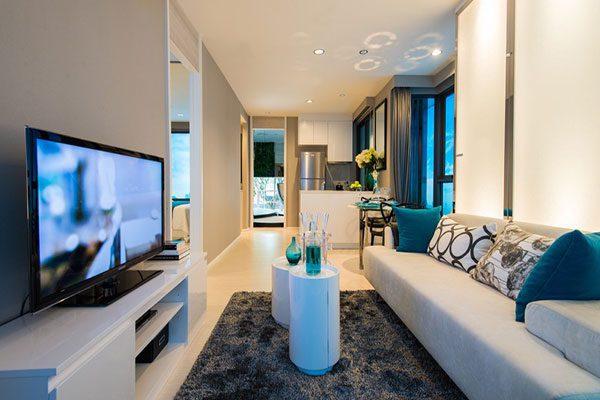 Rhythm-Sukhumvit-42-Bangkok-condo-1-bedroom-for-sale-8
