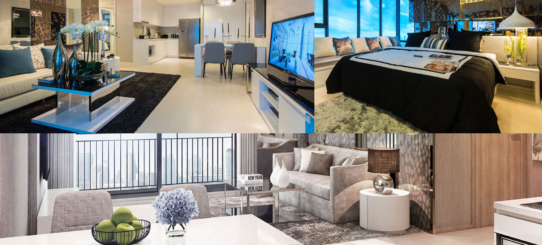 Rhythm-Sukhumvit-42-Bangkok-condo-2-bedroom-for-sale-photo-2