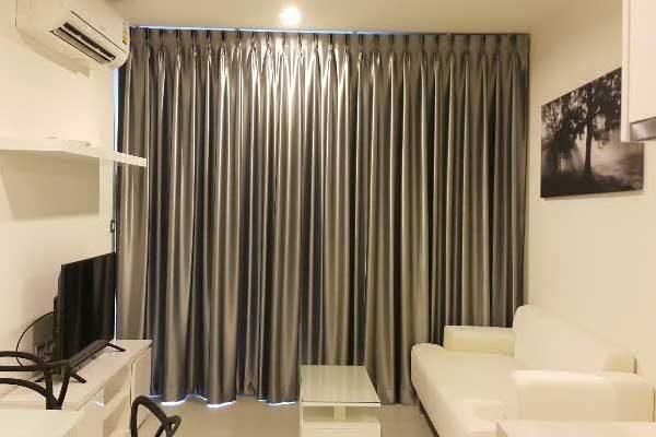 Rhythm-Sukhumvit-42-1-bed-rent-0717-featured