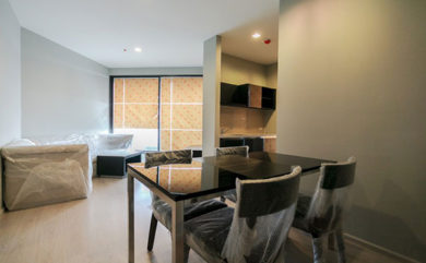 Rhythm-Sukhumvit-44-1-Bangkok-condo-2-bedroom-for-sale-1