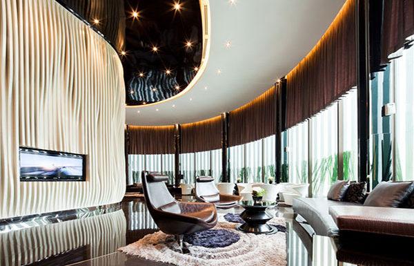 Rhythm-Sukhumvit-44-1-Bangkok-condo-for-sale-lobby-6