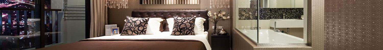 Rhythm-Sukhumvit-44-1-Bangkok-condo-1-bedroom-for-sale-photo