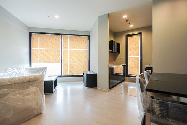 Rhythm-Sukhumvit-44-1-Bangkok-condo-2-bedroom-for-sale-14