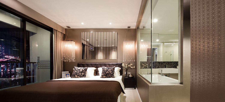 Rhythm-Sukhumvit-44-1-Bangkok-condo-1-bedroom-for-sale-photo-1