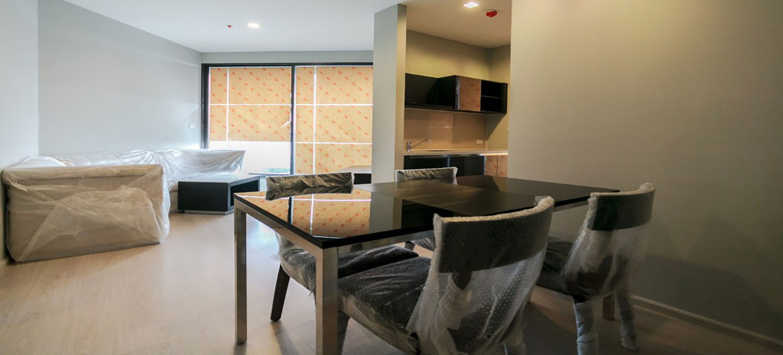 Rhythm-Sukhumvit-44-1-Bangkok-condo-2-bedroom-for-sale-photo-1