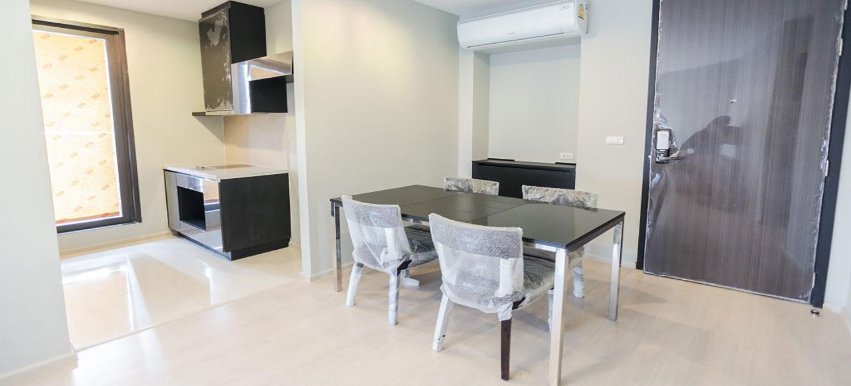 Rhythm-Sukhumvit-44-1-Bangkok-condo-2-bedroom-for-sale-photo-4