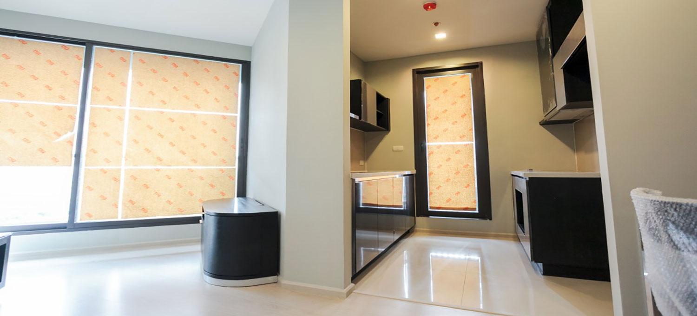 Rhythm-Sukhumvit-44-1-Bangkok-condo-2-bedroom-for-sale-photo-5