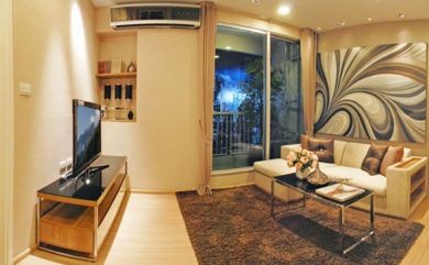 Rhythm-Sukhumvit-50-Bangkok-condo-2-bedroom-for-sale-1