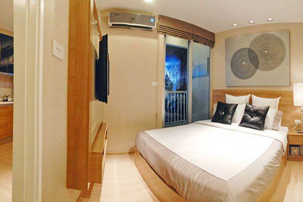 Rhythm-Sukhumvit-50-Bangkok-condo-1-bedroom-for-sale-4