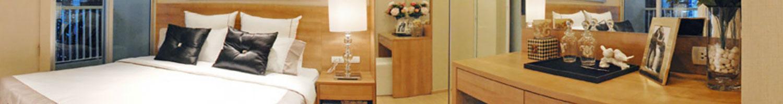 Rhythm-Sukhumvit-50-Bangkok-condo-1-bedroom-for-sale-photo