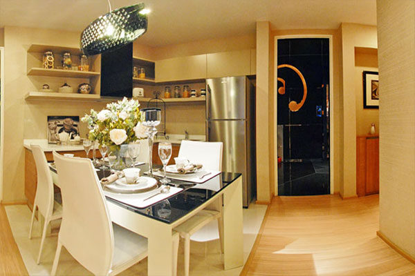 Rhythm-Sukhumvit-50-Bangkok-condo-2-bedroom-for-sale-5