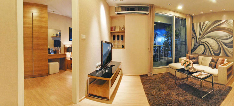 Rhythm-Sukhumvit-50-Bangkok-condo-2-bedroom-for-sale-photo-1