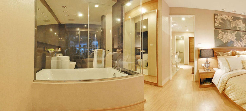 Rhythm-Sukhumvit-50-Bangkok-condo-2-bedroom-for-sale-photo-2