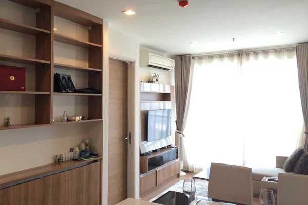 Rhythm-sukhumvit-50-1br-sale-05171558-featured