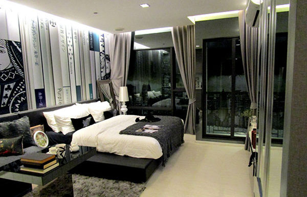Rhythm-Sukhumvit-36-38-Bangkok-condo-studio-for-sale-4-1