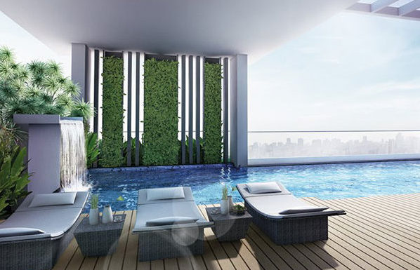 Rhythm-Sukhumvit-42-Bangkok-condo-for-sale-sky-swimming-pool-2-600x385
