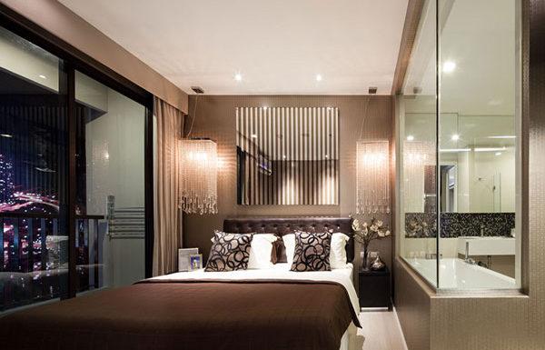 Rhythm-Sukhumvit-44-1-Bangkok-condo-1-bedroom-for-sale-3-1