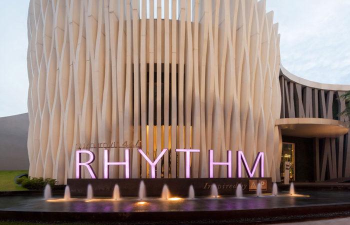 Rhythm-Sukhumvit-44-1-Bangkok-condo-for-sale-3