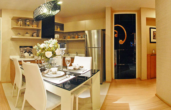 Rhythm-Sukhumvit-50-Bangkok-condo-2-bedroom-for-sale-5-1